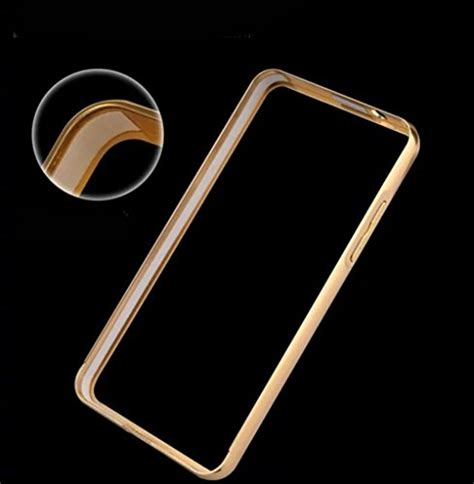 Bumper Mirror Back Cover For Samsung Grand 2 galleon samsung galaxy grand prime damondy luxury metal air aluminum bumper detachable
