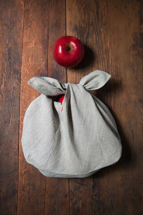 Live Work Linen Shopper Bag best 25 linen bag ideas on linen