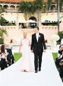 Beautiful Ivanka Trump Wedding Ring #5: Donna-newman-wedding-trump-2016-06.jpg?itok=KP7H7JiI