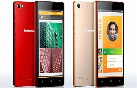 Hp Lenovo Os Kitkat lenovo vibe x2 hp android 4 4 kitkat powered octa