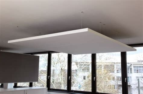 Simple Gypsum Ceiling Designs by Simple Gypsum Board False Ceiling Designs With Lights