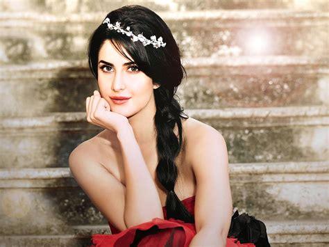 cute katrina hd wallpaper in quotes katrina kaif s take on love life bollywood