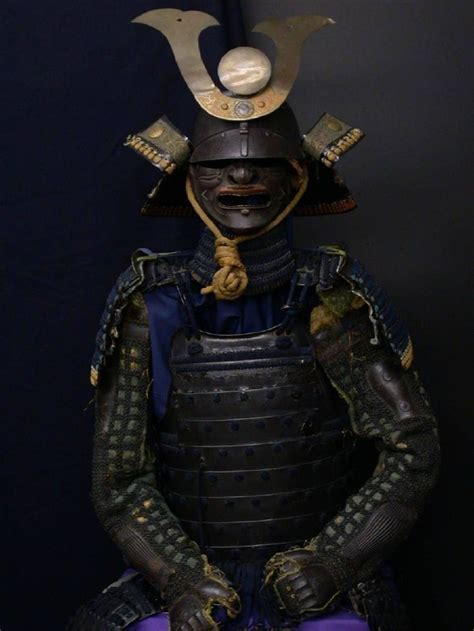 afro helmet the real afro samurai the story of yasuke in the 16th