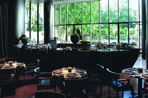 Bulgari hotel in milan showcases sophistication class and elegance