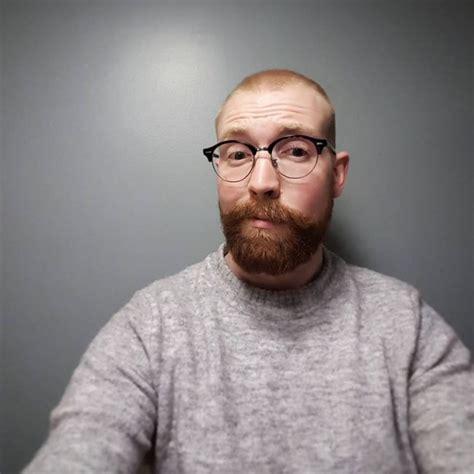 Ideal Beard Length | 25 classy facial hair styles achieve the look you want