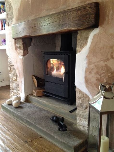 Fireplace Render by 1000 Ideas About Inglenook Fireplace On
