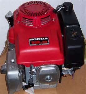 13 Hp Honda Engine Honda Horizontal Shaft Brand New Engines 2016 Car