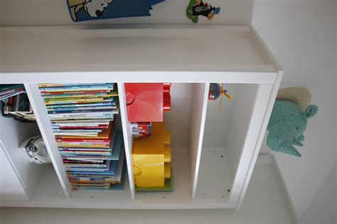 aufräumtipps schlafzimmer gestalten mit farbe
