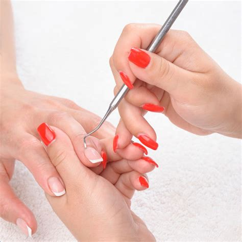 Nail Services by Happy Nails Nail Salon In Myrtle Sc 29582