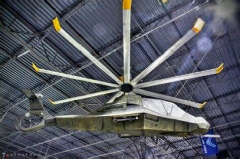 blackhawk helicopter ceiling fan helicopter ceiling fans for sale home design inspirations