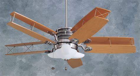 emerson kitty hawk ceiling fan fansunlimited com the emerson kitty hawk series