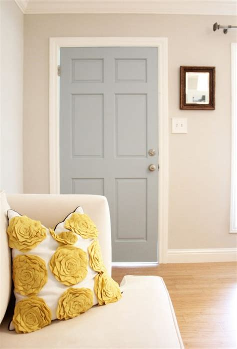 benjamin moore colors gray teal and yellow color scheme decor inspiration