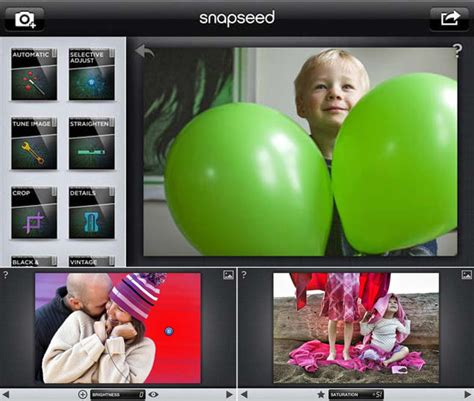 snapseed tutorial for ipad top 10 android apps for photo editing tutorial house