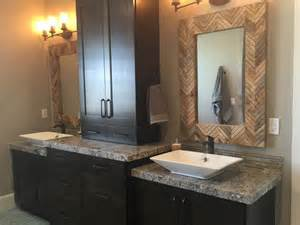 bathroom best seller for salt lake city ut of