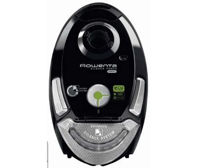 rowenta silence compact ro466201