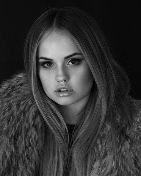 pin by ryan alba on land of ooo pinterest 19 best debby ryan images on pinterest debbie ryan