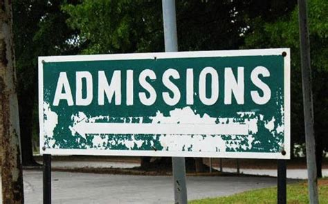 Panjab Mba Admission 2017 by Panjab Chandigarh Admissions 2015 Apply For
