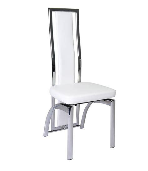 manchester furniture supplies