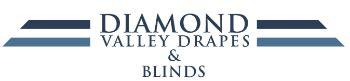 diamond valley drapes diamond valley drapes