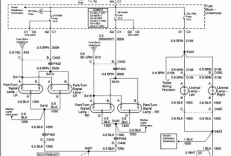 2007 freightliner wiring diagram wedocable