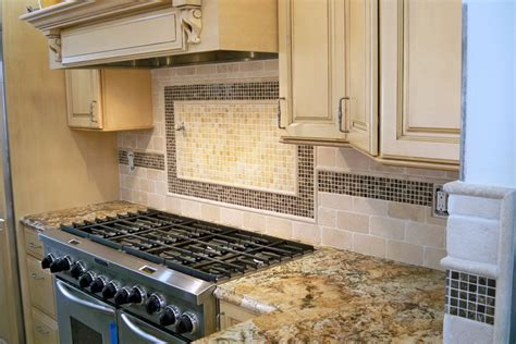 kitchen tile designs behind stove kitchen tile designs behind stove