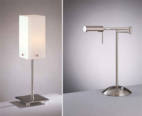 polished chrome desk accessories allmodern lighting lighting ideas