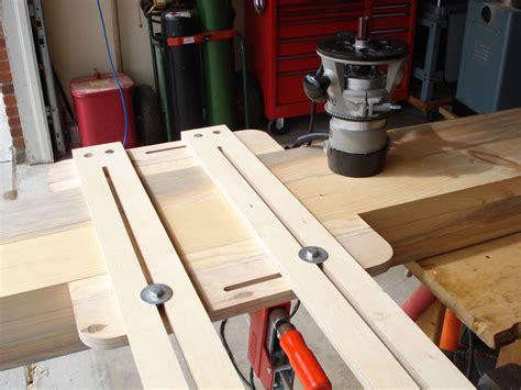 woodworking router jigs ellipse jig woodworking plans