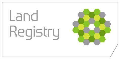 Office Curtain by Land Registration And The Land Registry