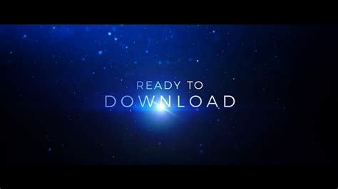 Movie Trailer Template After Effects Project Iii Royalty Free Epic Trailer Music Youtube Trailer Template After Effects Project