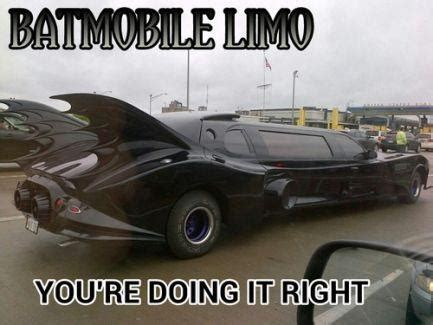 limousine rentals in my area 25 best ideas about houston limo on limo