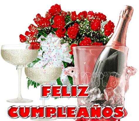 imágenes hermosas de cumpleaños para una hermana las mejores postales y tarjetas animadas de fel 237 z