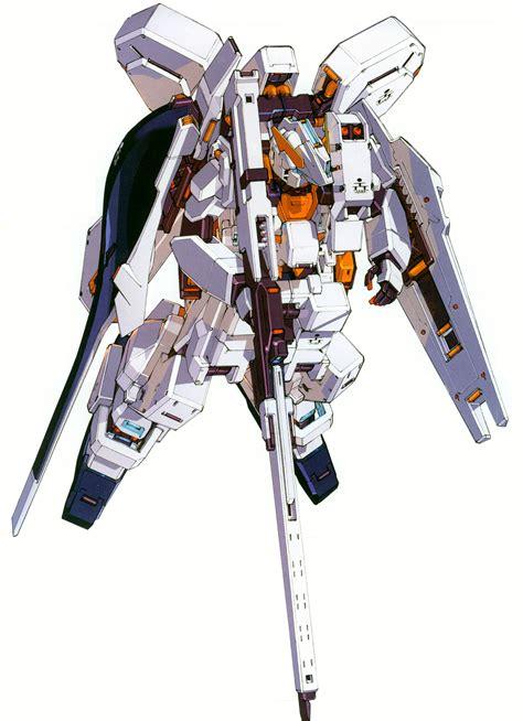 Rx 121 2 Gundam Tr 1 Hazel Ll Bandai rx 121 2 gundam tr 1 hazel owsla gundam wiki