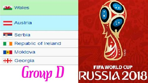 2018 fifa world cup prediction 4 europe d