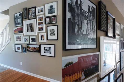 sherwin williams paint store bend oregon stout design summer home tour series