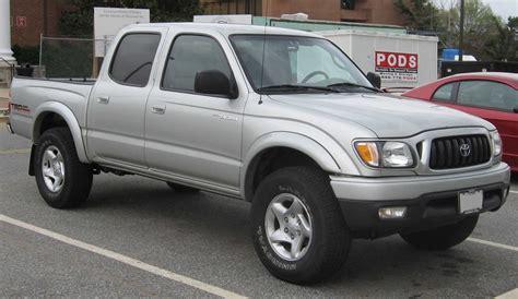 Toyota Tacoma Cers Toyota Tacoma Car Model Sale Value In 2013