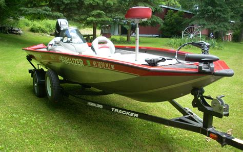 tracker boats us tracker pro team 175 txw 2012 for sale for 13 000 boats