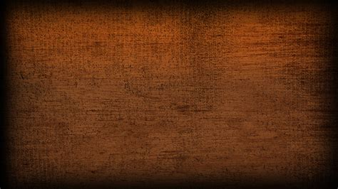 background rustic rustic background 183 download free awesome wallpapers for