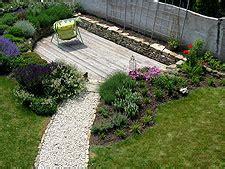 große gärten anlegen ruptos schlafzimmer modern gestalten