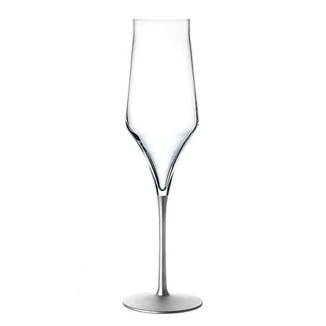 bicchieri flute bicchieri flute da chagne in cristallo piatti adriano