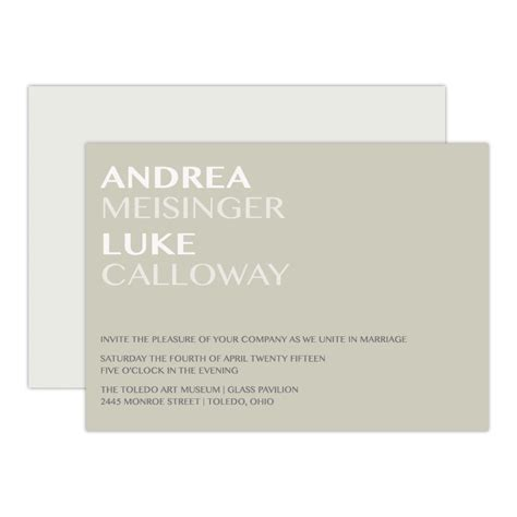 invitation design manchester wedding invitations uppercase designs