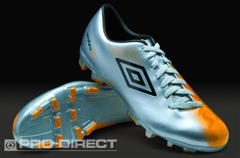 umbro soccer shoes umbro gt ii cup fg firm ground