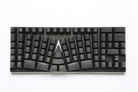 most comfortable keyboard x bows a keyboard for more comfortable typing junk host