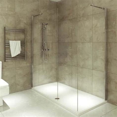 Large Shower Units Shower Units Steam Shower Unit Kubex Uk Manufacture The