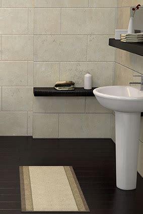 cheap bathroom upgrades inexpensive bathroom upgrades