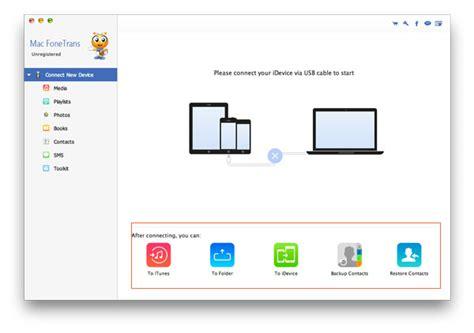transfercopy   iphone   mac computer