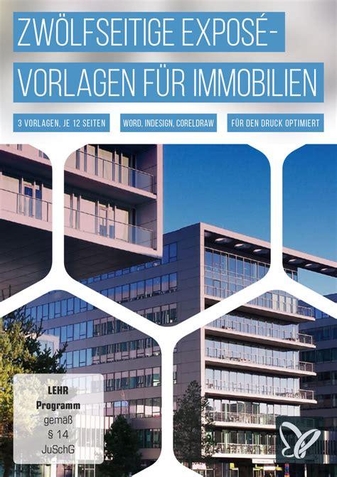 www immobilien zw 246 lfseitige expos 233 vorlagen f 252 r immobilien h 228 user und