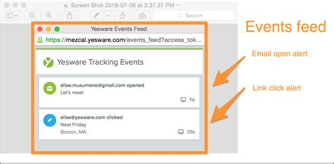 yesware outlook plugin yesware launches o365 add in that welcomes mac and outlook