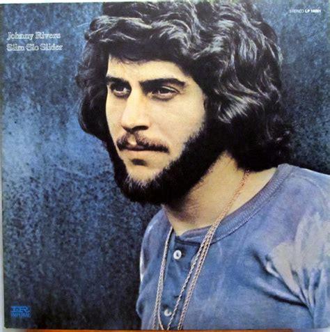 Kaos Burton High Quality Lp johnny rivers slim slo slider vinyl lp album at discogs