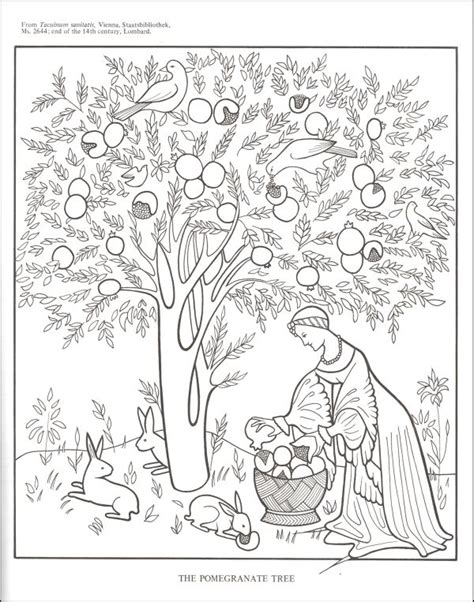 printable coloring pages renaissance free coloring pages of renaissance art