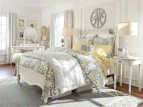 pottery barn bedroom decorating ideas girls bedroom ideas amp room pottery barn kids design